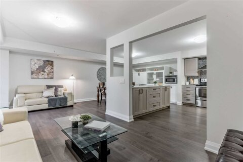 Condo for sale at 481 Rupert Ave Unit 311 Whitchurch-stouffville Ontario - MLS: N4957059