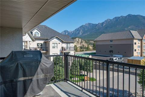 Condo for sale at 4875 Radium Blvd Unit 311 Radium Hot Springs British Columbia - MLS: 2432610