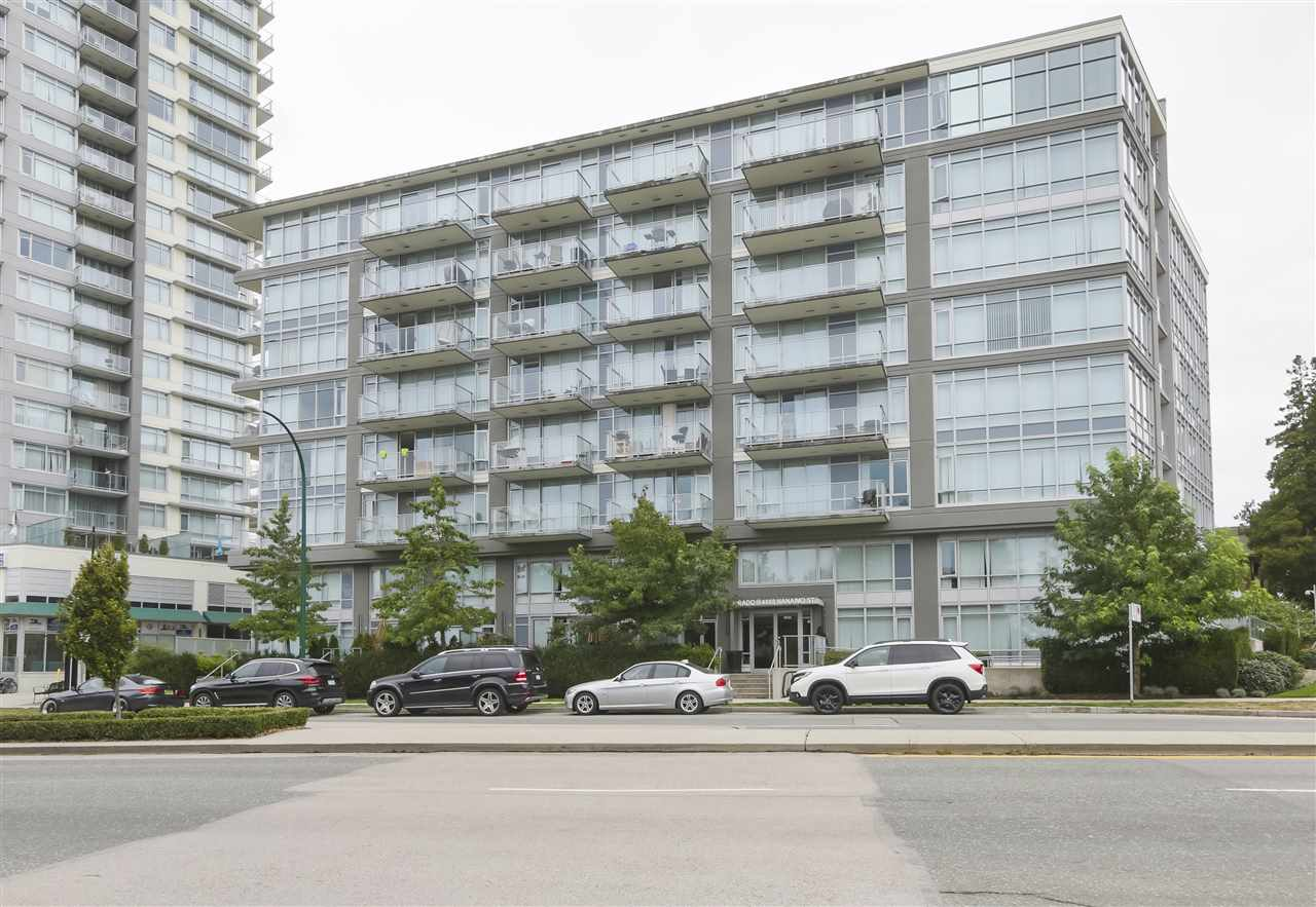 Removed: 311 - 4888 Nanaimo Street, Vancouver, BC - Removed on 2019-09-13 05:48:21