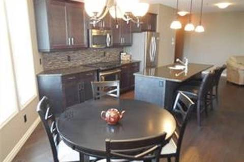 Condo for sale at 4891 Trinity Ln Unit 311 Regina Saskatchewan - MLS: SK781898