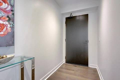 Condo for sale at 501 Adelaide St Unit 311 Toronto Ontario - MLS: C4704486