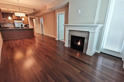 Condo for sale at 5011 Springs Blvd Unit 311 Delta British Columbia - MLS: R2372262