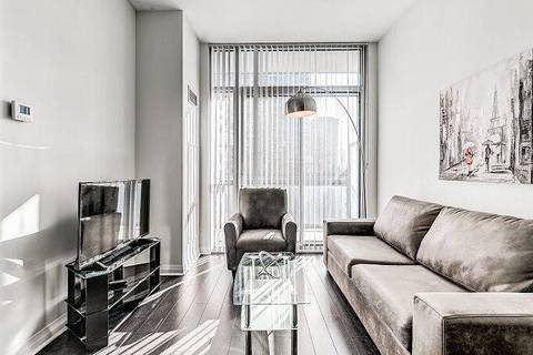 Condo for sale at 5033 Four Springs Ave Unit 311 Mississauga Ontario - MLS: W4696451
