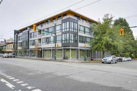 311 - 5325 West Boulevard , Vancouver | Image 1