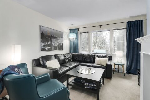 Condo for sale at 55 Blackberry Dr Unit 311 New Westminster British Columbia - MLS: R2515015
