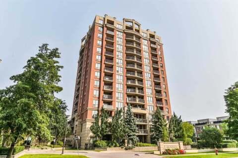 311 - 55 Harrison Garden Boulevard, Toronto | Image 1