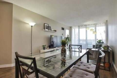 Condo for sale at 550 Webb Dr Unit 311 Mississauga Ontario - MLS: W4924923