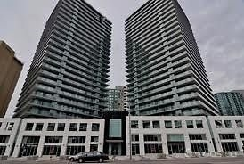 Removed: 311 - 5508 Yonge Street, Toronto, ON - Removed on 2018-06-20 15:24:21