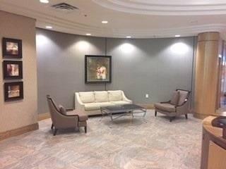 Apartment for rent at 5508 Yonge St Unit 311 Toronto Ontario - MLS: C4628157