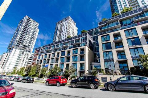 311 - 5598 Ormidale Street, Vancouver | Image 1