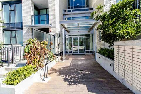 Condo for sale at 5598 Ormidale St Unit 311 Vancouver British Columbia - MLS: R2401233