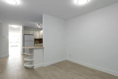 Condo for sale at 5723 Balsam St Unit 311 Vancouver British Columbia - MLS: R2436547