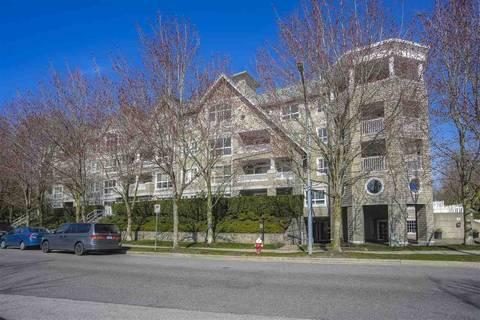 Condo for sale at 5900 Dover Cres Unit 311 Richmond British Columbia - MLS: R2445151