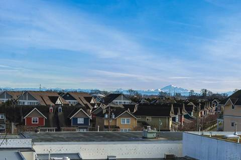 Condo for sale at 6168 London Rd Unit 311 Richmond British Columbia - MLS: R2357089