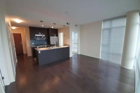 Condo for sale at 63 2nd Ave W Unit 311 Vancouver British Columbia - MLS: R2471700