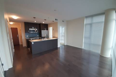 Condo for sale at 63 2nd Ave W Unit 311 Vancouver British Columbia - MLS: R2445237
