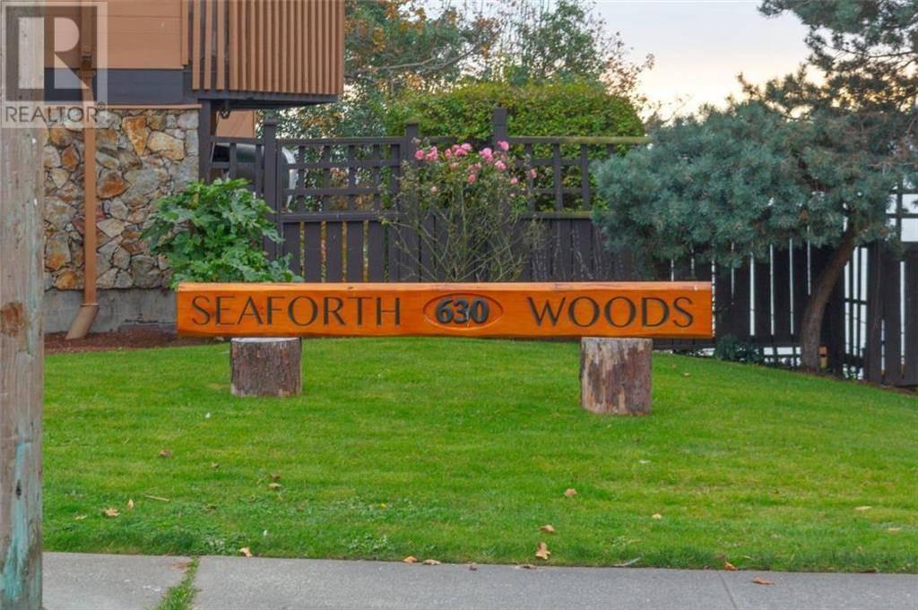 311 - 630 Seaforth Street, Victoria | Image 1
