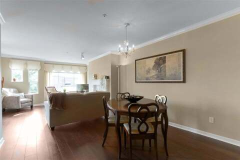 Condo for sale at 6475 Chester St Unit 311 Vancouver British Columbia - MLS: R2468790