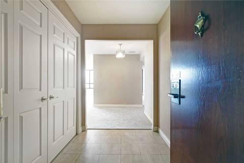 Condo for sale at 65 Spring Garden Ave Unit 311 Toronto Ontario - MLS: C4650170
