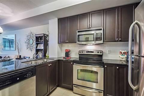 Apartment for rent at 650 Mount Pleasant Rd Unit 311 Toronto Ontario - MLS: C4701446
