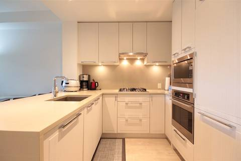 Condo for sale at 6677 Cambie St Unit 311 Vancouver British Columbia - MLS: R2413178