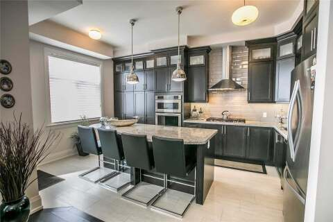 Condo for sale at 6786 Mclaughlin Rd Unit 311 Mississauga Ontario - MLS: W4880536