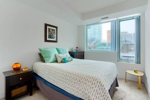 Condo for sale at 68 Merton St Unit 311 Toronto Ontario - MLS: C4370453
