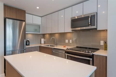 Condo for sale at 688 19th Ave E Unit 311 Vancouver British Columbia - MLS: R2412367