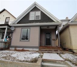 For Sale: 311 7 Avenue S, Lethbridge, AB | 2 Bed, 2 Bath House for $237,500. See 30 photos!