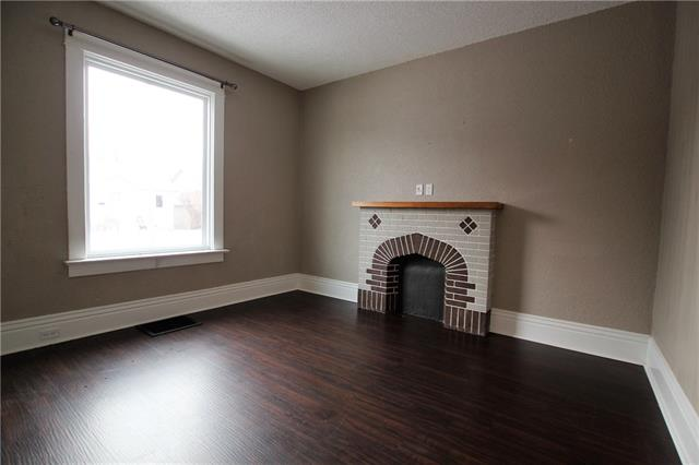 For Sale: 311 7 Avenue S, Lethbridge, AB | 2 Bed, 2 Bath House for $234,500. See 30 photos!