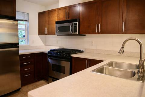 Townhouse for sale at 7000 21st Ave Unit 311 Burnaby British Columbia - MLS: R2387718