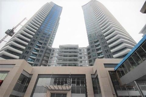 For Sale: 311 - 7171 Yonge Street, Markham, ON | 1 Bed, 1 Bath Condo for $350,000. See 20 photos!