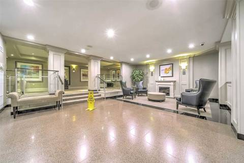 Condo for sale at 7440 Bathurst St Unit 311 Vaughan Ontario - MLS: N4542312