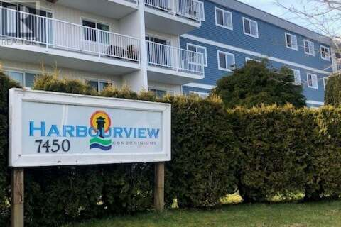 Condo for sale at 7450 Rupert  Unit 311 Port Hardy British Columbia - MLS: 833735