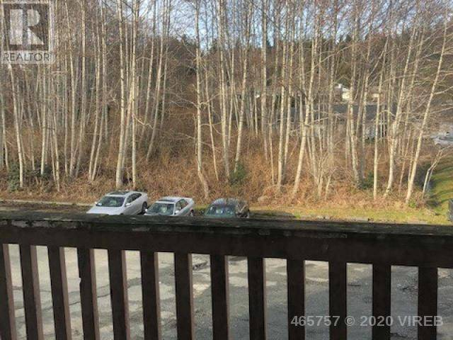 Condo for sale at 7450 Rupert St Unit 311 Port Hardy British Columbia - MLS: 465757