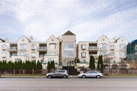 Condo for sale at 7633 St. Albans Rd Unit 311 Richmond British Columbia - MLS: R2517857
