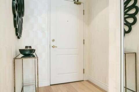Apartment for rent at 77 Mcmurrich St Unit 311 Toronto Ontario - MLS: C4869565