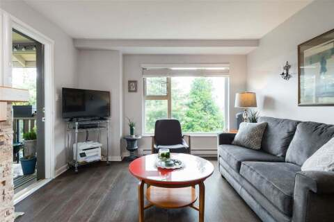 Condo for sale at 808 Sangster Pl Unit 311 New Westminster British Columbia - MLS: R2470152