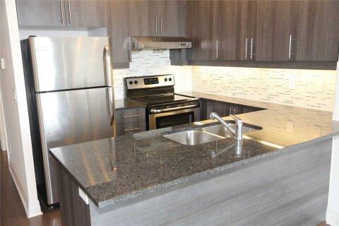 Apartment for rent at 8110 Birchmount Rd Unit 311 Markham Ontario - MLS: N4967733