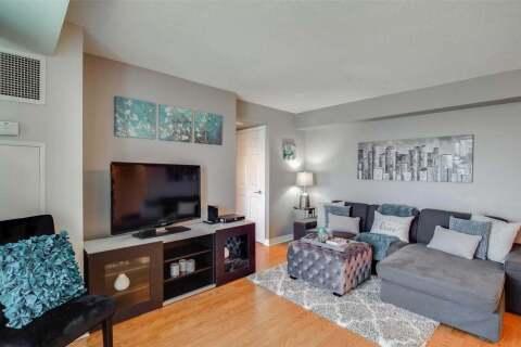 Condo for sale at 83 Borough Dr Unit 311 Toronto Ontario - MLS: E4825862