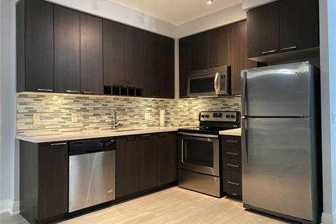 Condo for sale at 85 North Park Rd Unit 311 Vaughan Ontario - MLS: N4662988
