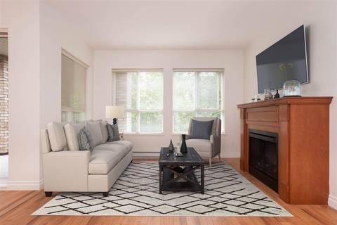 Condo for sale at 8717 160 St Unit 311 Surrey British Columbia - MLS: R2388325