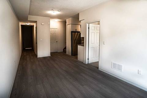 Condo for sale at 8833 Sheppard Ave Unit 311 Toronto Ontario - MLS: E4717995