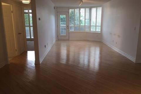 Apartment for rent at 89 Skymark Dr Unit 311 Toronto Ontario - MLS: C4718158