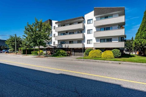 Condo for sale at 9175 Mary St Unit 311 Chilliwack British Columbia - MLS: R2528920