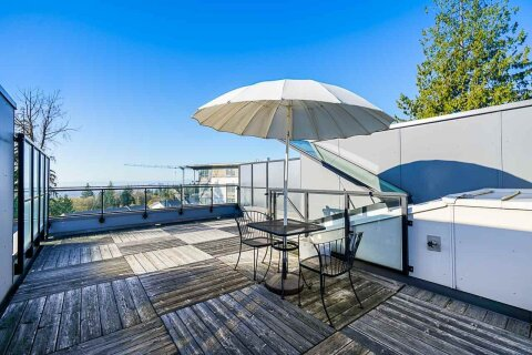 Townhouse for sale at 9350 University High St Unit 311 Burnaby British Columbia - MLS: R2519447