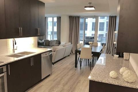 Condo for sale at 9600 Yonge St Unit 311 Richmond Hill Ontario - MLS: N4480517