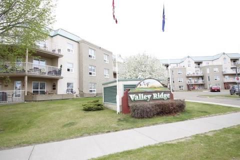 Condo for sale at 9926 100 Ave Unit 311 Fort Saskatchewan Alberta - MLS: E4144973