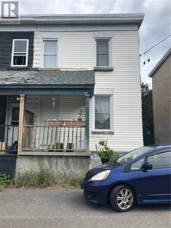 House for sale at 311 Arthur Ln Ottawa Ontario - MLS: 1177127