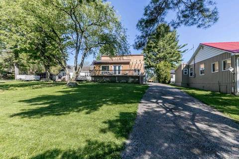 House for sale at 311 Avery Point Rd Kawartha Lakes Ontario - MLS: X4551362